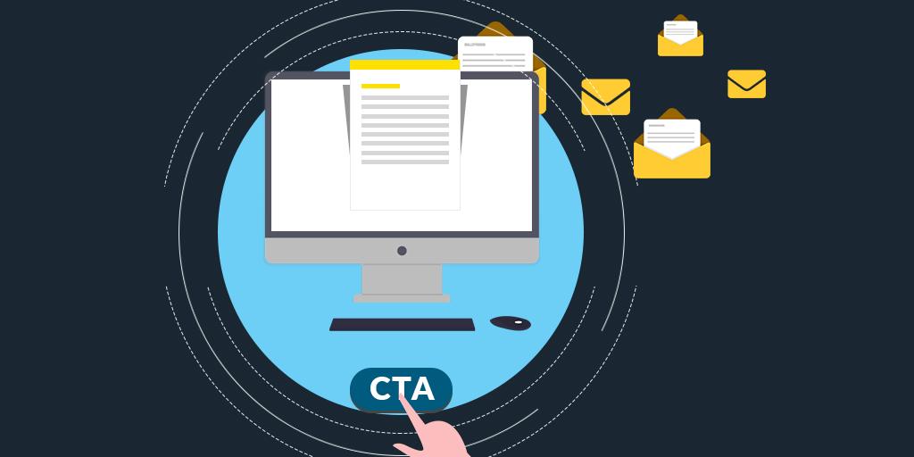 Optimize your CTAs