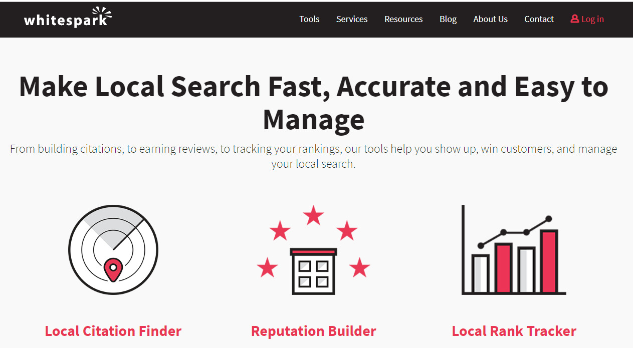 Local SEO: 10 simple but effective tips to dominate local search