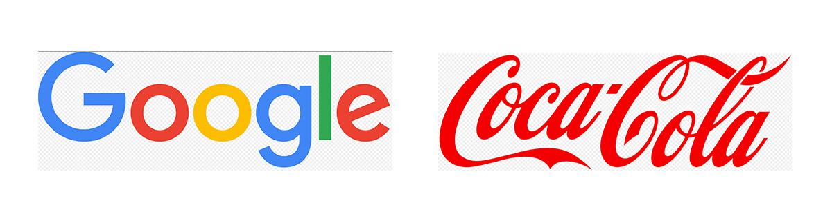 logo design example 01