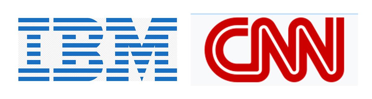 logo design example 02