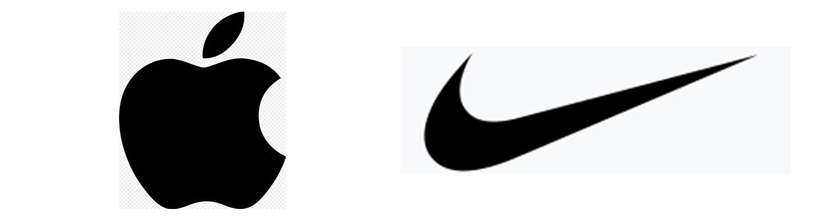 logo design example 03