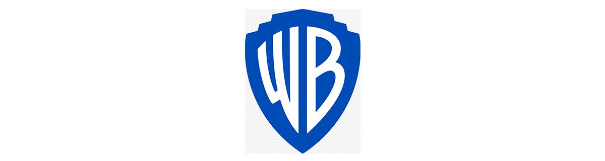 logo design example 04