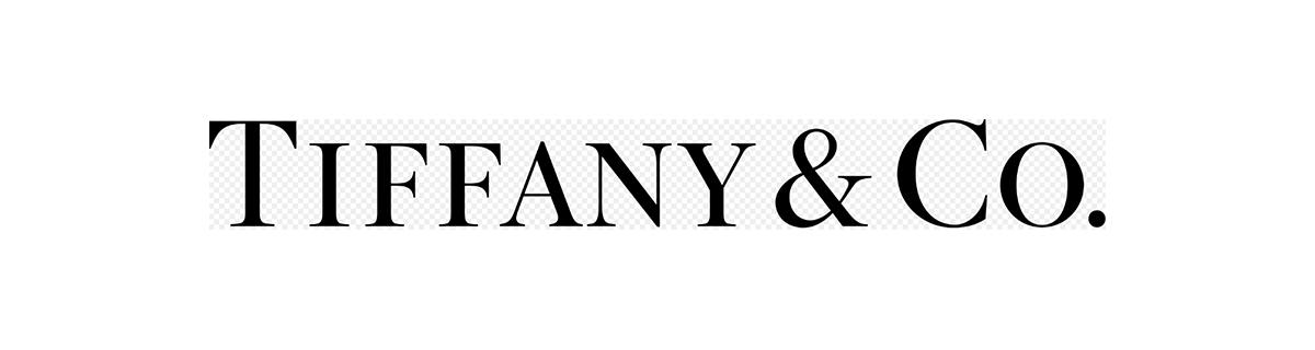 logo design example 07