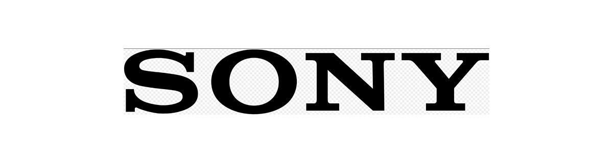 logo design example 09
