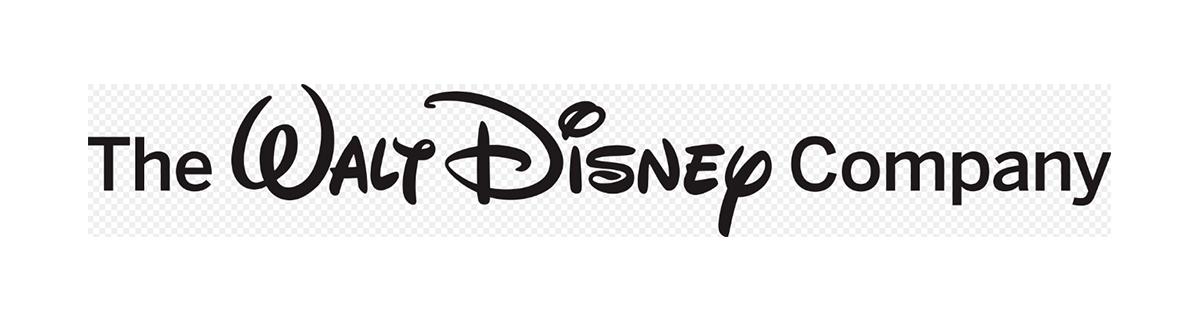logo design example 12