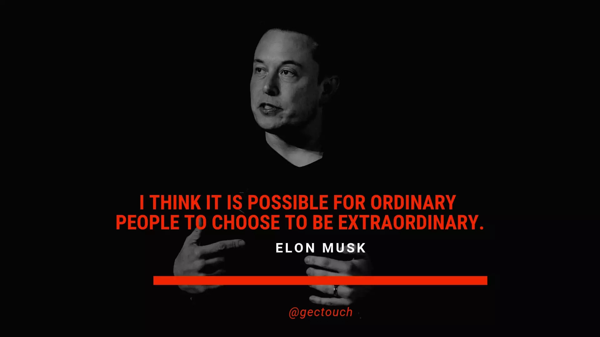 Entrepreneur Motivational Quotes