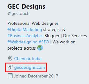 Twitter Marketing Image 3